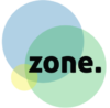Zone Property Group